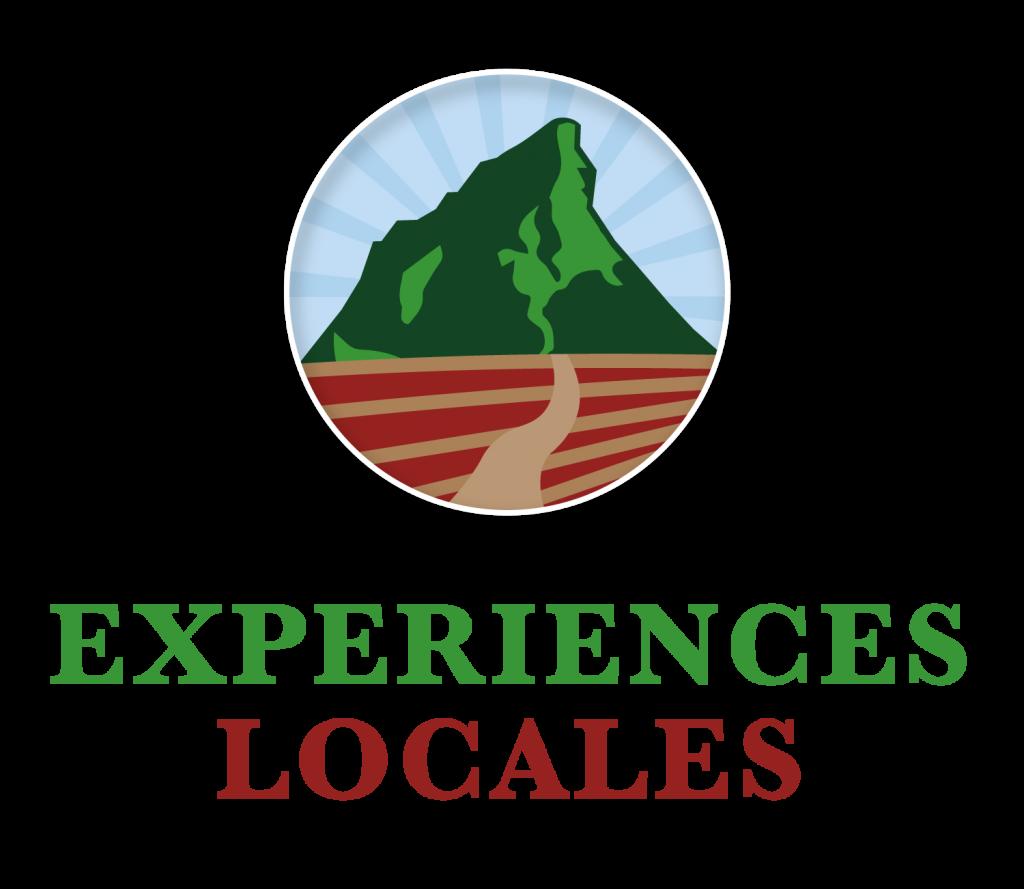 Expériences Locales
